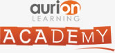 aurion learning academy